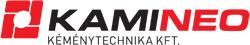 Kamineo Logo